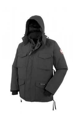 sale canada goose uk stockist