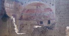 O Vesúvio, o vulcão que fica muito perto de Nápoles, em Itália, ficou célebre depois de ter destruído a cidade de Pompeia no ano de 79 depois de Cristo. Uma outra erupção do Vesúvio, cerca de 400 anos mais tarde deixou Nola, também perto de Nápoles coberta de cinzas. Nola, a vila onde imperador romano Augusto terá morrido. Após 13 anos de escavações, o centro arqueológico foi aberto para…