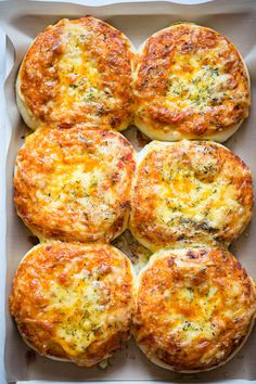 Good Mood, Food And Drink, Pizza, Snacks, Ethnic Recipes, Appetizers, Treats