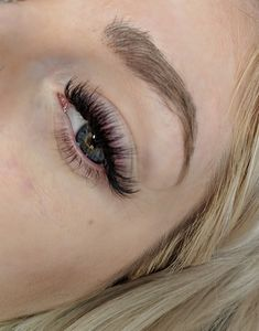 2d1de14ac76 Professional Mobile Hair Makeup Artist and Eyelash Extension Technician in  Edmonton and Surrounding areas Specializing in Bridal, Graduation and  Halloween ...