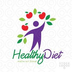 #Healthy #Man