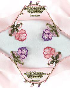 Odd Molly, Crochet 101, Moda Emo, Needle Lace, Michael Kors, Twine, Elsa, Coin Purse, Weaving