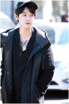 jung joon young ♥ (cto) Jung Joon Young, Boyfriend Material, Rock Music, A Good Man, Korean, Kpop, Guys, Singers, Asia
