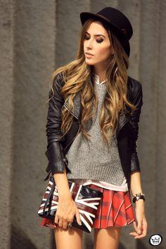 FashionCoolture - 23.04.2014 look du jour Displicent (2)