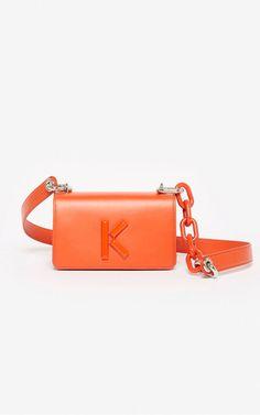 Kandy bag   | Kenzo Kandi, Back To Black, Cow Leather, Long Sleeve Tops, Crossbody Bag, Shoulder Bag, Wallet, Stay Tuned, Sacks