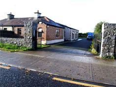 Detached - For Sale - Celbridge, Kildare - 90401002-1606 , Semi-Detached House - For Rent/Lease - Craigavon, Armagh - RE/MAX Ireland