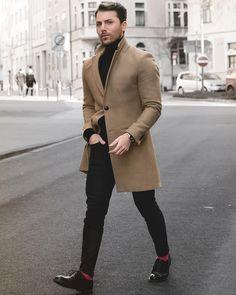 "Gefällt 3,384 Mal, 46 Kommentare - MALI KARAKURT (@malikarakurt) auf Instagram: ""dress like @davidbeckham rate this look from 1 to 5 in the comments below |"""