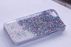 Real glitter Blush Nail Polish iphone 5 case by DIYwares Iphone 5c Cases, Diy Phone Case, Cute Phone Cases, Iphone 4s, Blush Nails, Cool Cases, Gadgets And Gizmos, Just In Case, Phone Covers