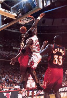 "doubleclutch: ""MJ MONDAY "" Michael Jordan"