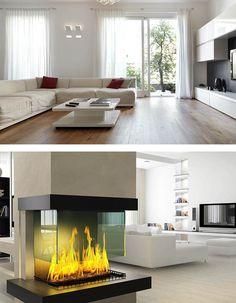 971 besten wohnzimmer ideen bilder auf pinterest armlehnen blaues sofa und bodenkissen - Minimalistisch einrichten ...