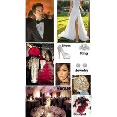 Marvel Memes, Marvel Avengers, Marvel Inspired Outfits, Avengers Outfits, Avengers Imagines, Palm Beach Jewelry, Girl Clothing, Tony Stark, Winchester