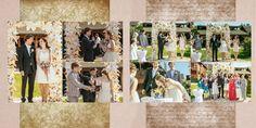 Book wedding  http://fotostudio.com.ua/my_portfolio/book_wedding_bogdana Wedding photographer Dmytro Bartosh, Kyiv, Ukraine Свадебный фотограф Дмитрий Бартош, Киев, Украина Decor: https://www.facebook.com/GalereyaChudes