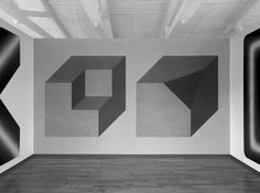 Sol LeWitt · Art · Minimalism