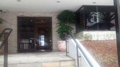 Apartamento, 2 quartos Venda SAO VICENTE SP ITARARE RUA 11 DE JUNHO 6730963 ZAP Imóveis