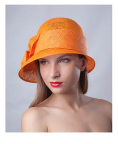 721 fantastiche immagini su Cappelli  ec58e51f180e