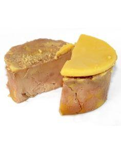 Cena romantica Lux. 1 Foie Micuit de 160 grs. + 2 Muslos en confit + vino tinto Blau de Tramuntana 2008 REGALO !!  Mermelada de higos con vinagre de modena 250 grs.