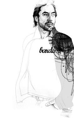 Bardem