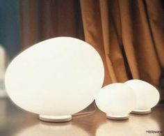 Gregg table, Table lamps, Contemporary table and floor lamps, Contemporary lighting, Holloways of Ludlow