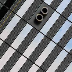 Ground Double Zero by Dominique-Massonnaud-Photography #ErnstStrasser #USA Tie Clip, Zero, Cufflinks, Usa, Photography, Photograph, Photo Shoot, Wedding Cufflinks, Fotografie