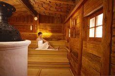 http://www.interalpen.com/wellnesshotel-tirol.de.htm  Das riesige Spa-Paradies des Interalpen-Hotel Tyrol bietet den Gästen zahlreiche Möglichkeiten zur Entspannung.