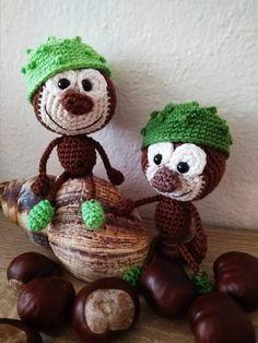 Ráj klubíček - turecké příze Kartopu Wool, Christmas Ornaments, Holiday Decor, Games, Projects, Christmas Jewelry, Gaming, Christmas Decorations, Plays