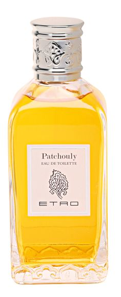 patchouly etro