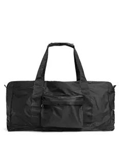 Explore the travel collection at ARKET. Choose from luggage, packable bags and travel accessories. Travel Accessories, Fashion Accessories, Small Envelopes, Business Travel, Best Brand, Luggage Bags, Travel Bags, Gym Bag, Unisex