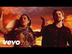Music video by Lila Downs performing La Patria Madrina. (C) 2015 Sony Music Entertainment México, S.A. de C.V.