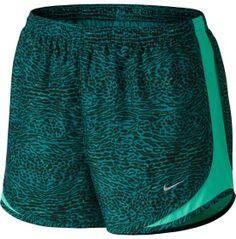 Nike Women's Tempo Venom Running Shorts | DICK'S Sporting Goods