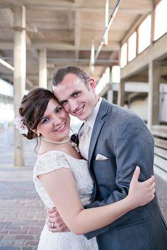69 Best Weddings Images In 2017 Wedding Ideas Wedding