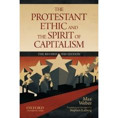 carl webster protestant work ethic | Copyright © 2012 Below the Mendoza Line . All Rights Reserved.