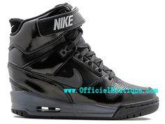 Nike Junior Chaussures Elite gs Color: Gris 40