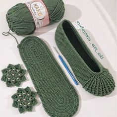 Best 12 Ayfa iler s @ ayfa ayfa ayfa ayfa ayfa ayfa ayfa ayfa ayfa . Ribbed Crochet, Knitted Slippers, Crochet Slippers, Crochet Baby, Diy Crafts Crochet, Crochet Projects, Crochet Slipper Pattern, Crochet Patterns, Pinterest Crochet