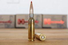 Modern Sportsman: A Look At The 6.5 Creedmoor Rifle Cartridge | http://guncarrier.com/modern-sportsman-look-6-5-creedmoor-rifle-cartridge/