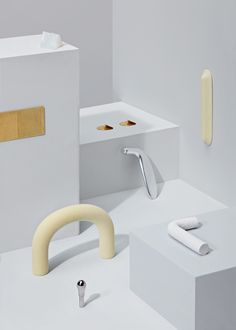 envisions products in process exhibition celebrates the unfinished object