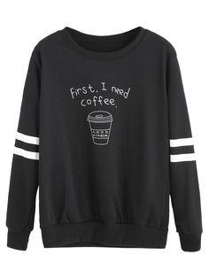 sweatshirt160907126_2