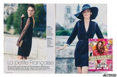 #EtienneJeanson #dress #Collection #Tortuga #mode&travaux #Magazine #paris #couture #fashion #luxe