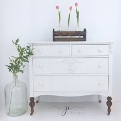This is the most stunning roundup of 20 furniture makeovers done by the most creative and talented furniture artists out there! Buy Furniture Online, Furniture Ads, Furniture Dolly, Furniture Layout, Furniture Styles, Find Furniture, Furniture Makeover, Furniture Design, Painting Furniture