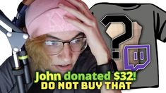 Buy Youtube Subscribers, Ua
