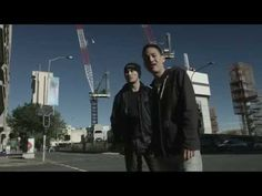 March is Long - Tu P and Sickmind - A conscious hip-hop track about conflict, poverty, refugees, the environment and media independence. #Hilltop #Hoods #Public #Enemy #MarchIsLong #TuP #Sickmind
