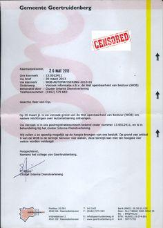 WOB-AUTOMATISERING-2013-01_ontvangstbevestiging_13.0012411_27-03-2013