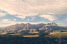 Greyton / The Lion & The Lady / photography / explore / South Africa / landscape Lady Photography, South Africa, Lion, Amp, Explore, Adventure, Mountains, Landscape, Nature