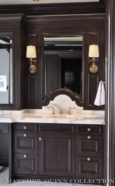 http://matthewquinncollection.com/hardware-showroom/installations/brass-gold-installations/