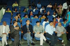 """Faculty empowerment workshop organized at Sharda University by """"WIPRO-Mission 10x"""""""