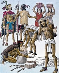 It would be irresponsible to not mention some history of the peoples who populated the land we now call Surfside prior to the coming of Stephen F. Austins settlers.  In 1528, Spanish explorers became shipwrecked on a small island west of Galveston. One of the survivors of the Panfilo de Narvaez expedition was Alvar Nunez Cabeza de Vaca. Historical records of the people who lived in this area began that year, they were a band of nomadic hunters who called themselves Karankawa.