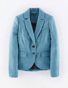 Willkommen im Winter 2018 bei Boden. Top-Qualität und Top-Modedesign aus  England für Damen und Kinder. Shoppen Sie online oder bestellen noch heute  unseren ... 63f0c84ba5