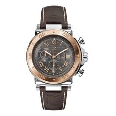 Gc Watches  Gc-1 Class - X90005G2S  mensluxurywatchessigns Relojes De  Marca 69a11d192329