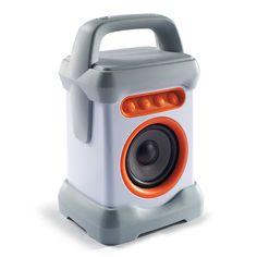 iCanBT Speaker