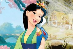 What Combination of Disney Princesses Are You? - When one Disney Princess just won't do.pick two! - Quiz I got Cinderella and Ariel Buzzfeed Personality Quiz, Personality Quizzes, Disney Personality Quiz, Quizzes Games, Online Quizzes, Disney Quiz, Disney Songs, Disney Buzzfeed, Disney Princess Quiz Buzzfeed