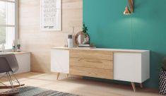 Skjenk ASPEN 195 Aspen, Decoration, Credenza, Storage, Design, Furniture, Home Decor, Collection, Role Models